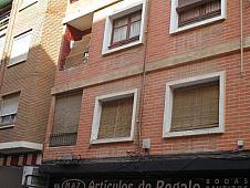 piso-en-venta-en-arquitecto-tolsa-valencia