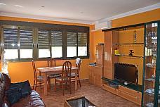 piso-en-venta-en-manuel-colomer-marco-valencia