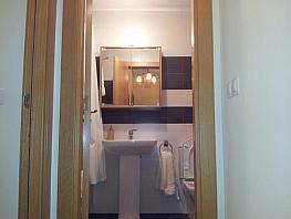 Flat for sale in Ferrol - 372265893