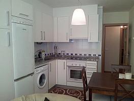 Appartamento en vendita en Ferrol - 372265896