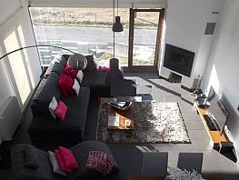 Casa en vendita en Ferrol - 351540859