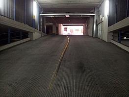 Garage en affitto en Ferrol - 351540832
