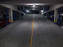 Garage in miete in Ferrol - 351540844