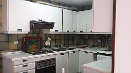 Wohnung in verkauf in Ferrol - 358959575