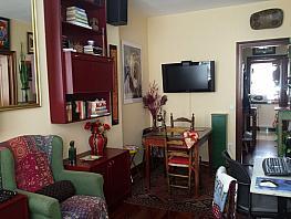 Wohnung in verkauf in Ferrol - 358959518