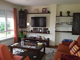 Casa en vendita en Ferrol - 351540787