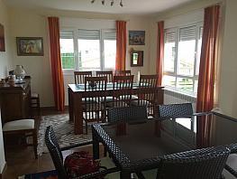 Casa en vendita en Ferrol - 351540790