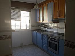 Attico en vendita en Ferrol - 351540769