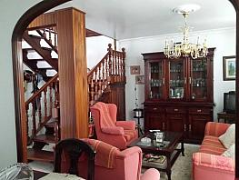 Casa adossada en venda Ferrol - 365318579