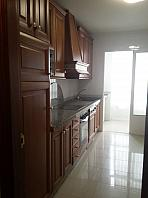 Wohnung in verkauf in Ferrol - 338112161