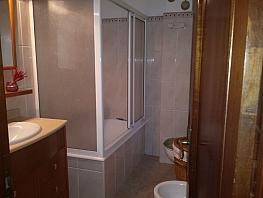 Flat for sale in Ferrol - 348916526