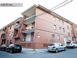 Fachada - Bajo en venta en calle Sud Sumella, Sud sumella en Cubelles - 311384955
