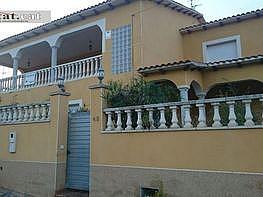 Fachada - Casa en venta en calle Mas Borras, Mas borràs en Vendrell, El - 371868304