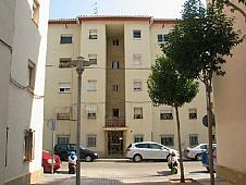 Pisos Baratos Vilanova i La Geltrú, Centre