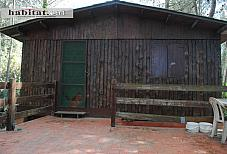 Casas Sant Pere de Ribes, Urb. Valles Altos