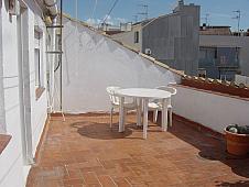 Casas Vilanova i La Geltrú, Geltrú