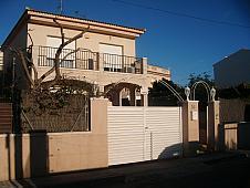 Casas Vilanova i La Geltrú, La collada