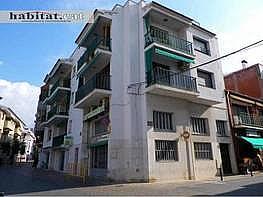 Pis en venda carrer Poble, Costa cunit a Cunit - 221276452