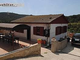 Casa en venda carrer Valles Altos, Urb. Valles Altos a Sant Pere de Ribes - 221277340