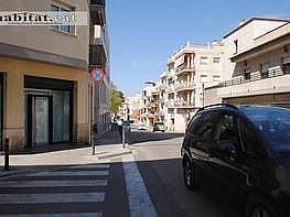 Local comercial en venda carrer Roquetes, Les Roquetes a Sant Pere de Ribes - 221277895