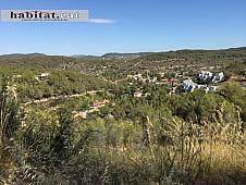 Parcel·la en venda carrer Mas Alba, Mas Alba a Sant Pere de Ribes - 221277937