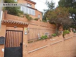 Foto - Casa adosada en venta en calle Mas Trader I, Urb.mas trader i en Cubelles - 221281021