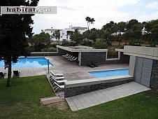 Zonas comunes - Dúplex en venta en calle Casas del Mar, Urb. Casa de Mar en Sant Pere de Ribes - 237510583