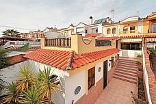 Foto - Casa en venta en ronda De Montes, Albolote - 247783709