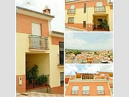 House for sale in calle Las Majolicas, Alfacar - 247785107
