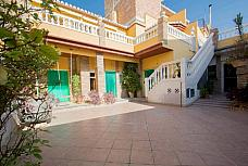 Foto - Casa en venta en calle Del Sol, Alhendín - 247786937