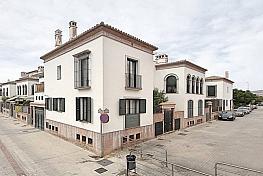 Foto - Casa en venta en calle Pitagoras, Armilla - 294266049