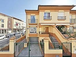 House for sale in calle Clara Campoamor, Atarfe - 247790888