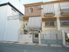 House for sale in calle Murcia, Atarfe - 247791623