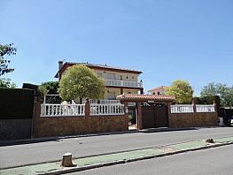 Foto - Chalet en venta en calle Molino Alto, Otura - 299483475