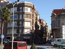 Pisos en alquiler Tortosa