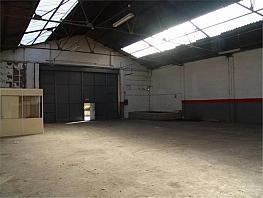 Nave industrial en alquiler en Eixample Tarragona en Tarragona - 342061655