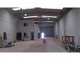 Nave industrial en alquiler en Torreforta en Tarragona - 342059717
