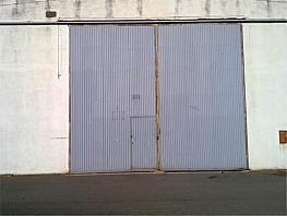 Nave industrial en alquiler en Tarragona - 342062042