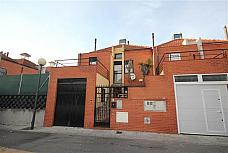 Case Getafe, Sector III
