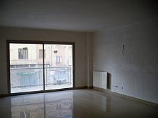 Salón - Piso en venta en calle , Foners en Palma de Mallorca - 127705739