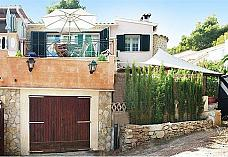 Fachada - Casa adosada en venta en calle , Santa Ponça - 128533011
