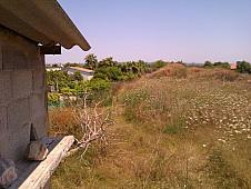 Fincas rústicas Palma de Mallorca, Nord