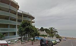 Fachada - Piso en venta en calle Dunes, Cap salou en Salou - 271074922