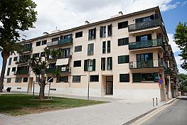 Fachada - Piso en alquiler en calle Adelaida, Eixample en Cambrils - 288224460