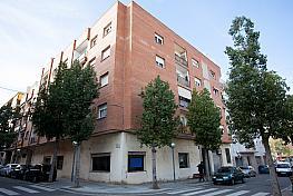 Piso en alquiler en calle Estrella, Vila-Seca - 299254753
