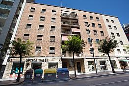 Piso en alquiler en calle Ramon i Cajal, Eixample Tarragona en Tarragona - 316739380