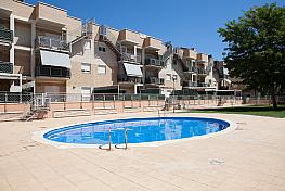Piso en alquiler en calle Castell de Tamarit, Vilafortuny en Cambrils - 323032006