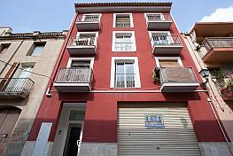 Piso en alquiler en calle Rovira, Eixample en Cambrils - 339109519