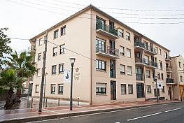 Piso en alquiler en calle Raval de Gracia, Eixample en Cambrils - 344310358