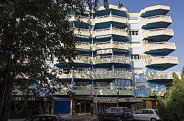 Piso en alquiler en calle Zaragoza, Poble en Salou - 345970536